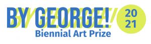 By George logo